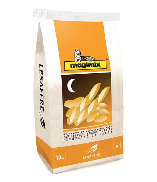 PACKAGING_MAGIMIX_AMARILLO
