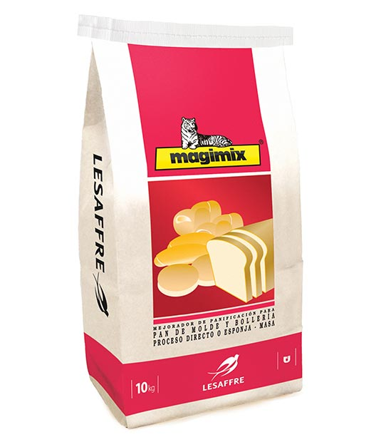 PACKAGING_MAGIMIX_ROSA