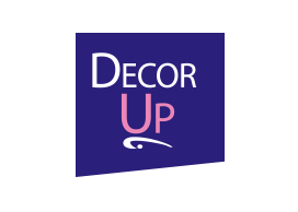 brands_decor_up