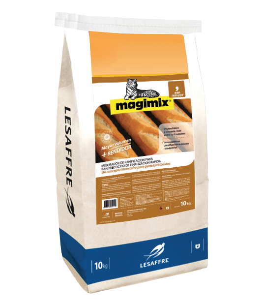 MagimixPanMinutoPackaging